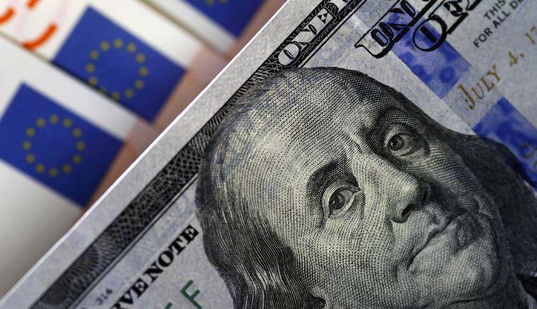 Lockhart açıklamaları doları 4 ayın en yükseğine çıkarttı
