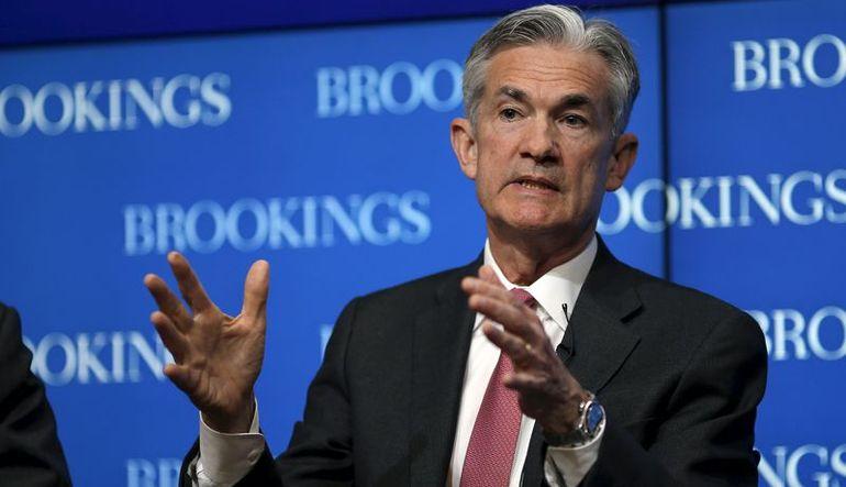 Fed üyelerinden faiz artışının zamanlaması konusunda açıklamalar gelmeye devam ediyor