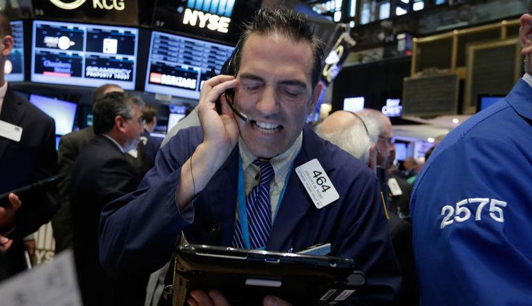 ABD özel sektör istihdamı açıklandı