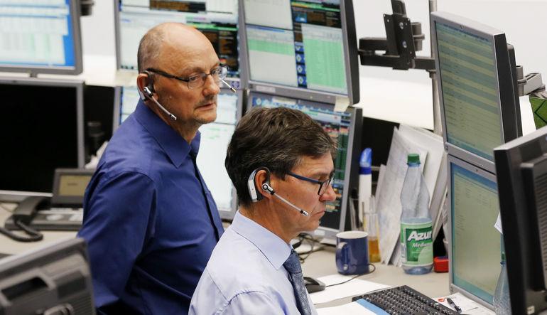 Avrupa hisseleri Fed beklentisi ile yükseldi