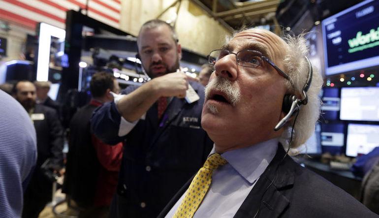 """Borsada """"gizemli yabancı yatırımcı"""" bilmecesi çözüldü"""