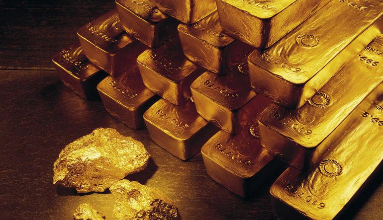 Altın zayıf seyrediyor