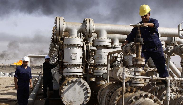 Petrol, Mart'tan bu yana en düşük seviyede