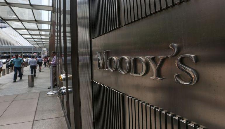 Goldman Sachs, Moody's'in Türkiye'nin kredi notunu düşürme riskinin arttığını söyledi
