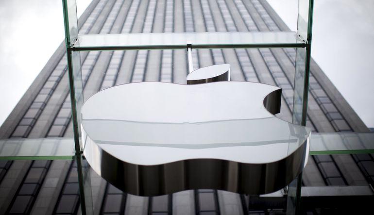 Apple daha da düşebilir
