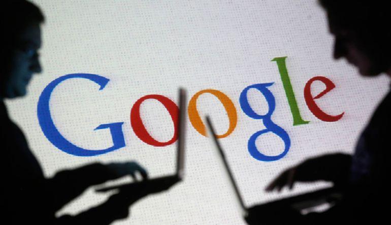Google'da değişim rüzgarı
