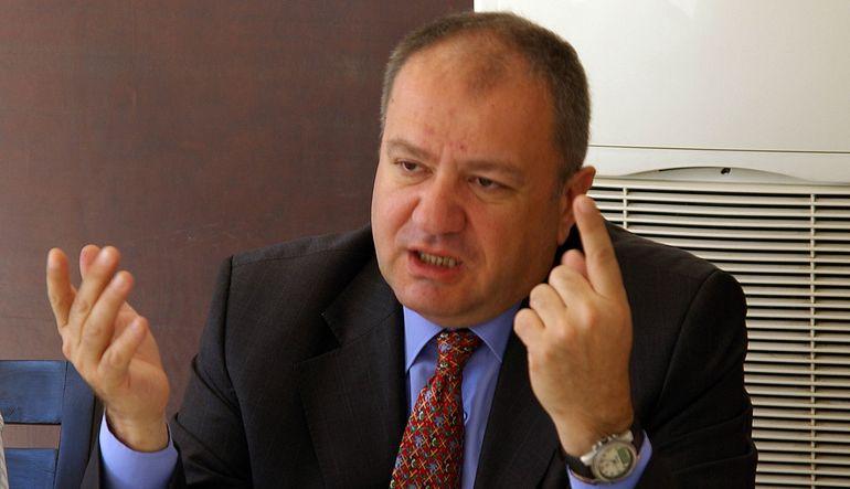 Cem Toker: Türkiye bir gecede sıçrar, bazı vergileri kaldırarak