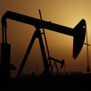 OPEC ÜRETİMİ 3 YILIN EN YÜKSEĞİNDE