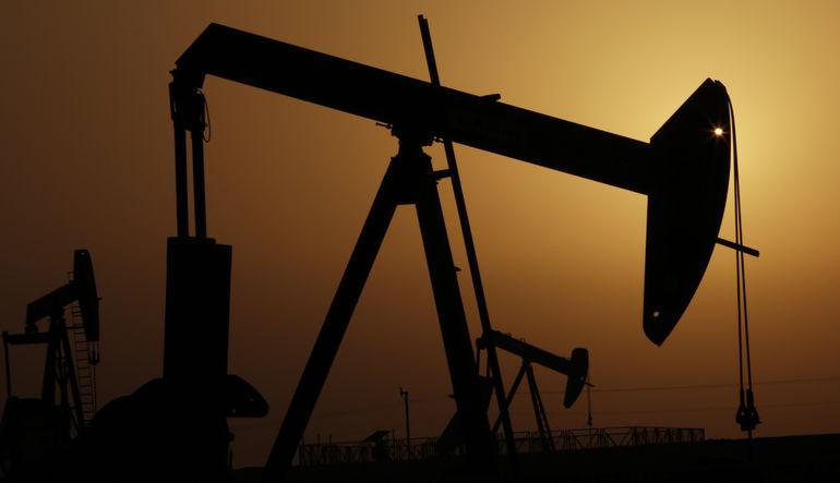 İran OPEC üretimini uçurdu