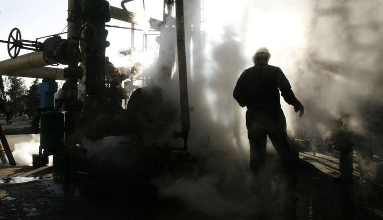 Petrolün ülke ekonomilerine etkisi