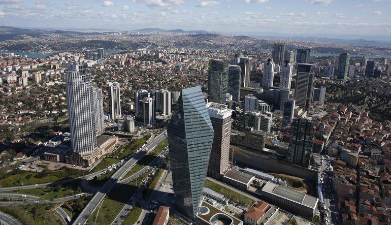 Türkiye'de bono yağmuru geliyor
