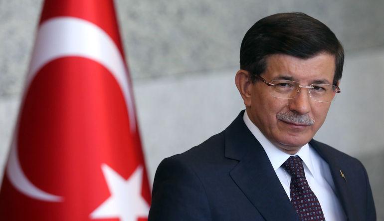 Reuters: AK Parti'de ibre erken seçimden yana