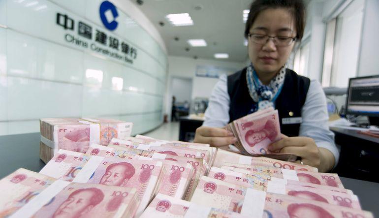 Çin'in yuan kararı Türkiye'ye nasıl yansır?