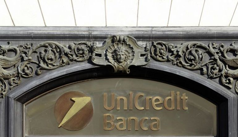 İtalyan bankaları zoru nasıl başardı?