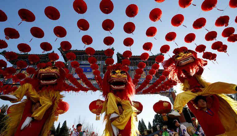 Daha zayıf bir yuan dünya için ne anlama geliyor?