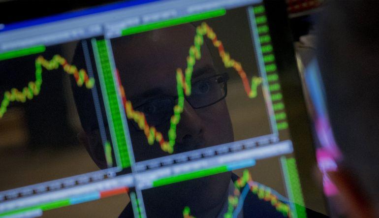 Yatırımcılar koalisyonu bekliyor