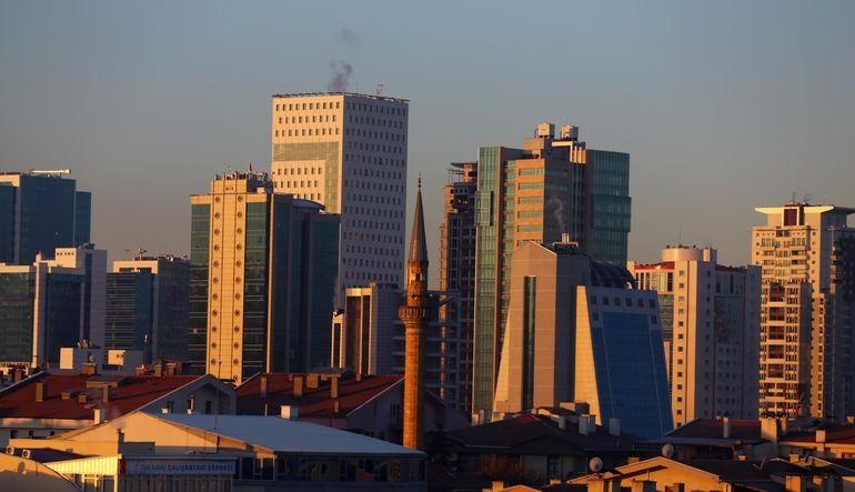 İstanbul için kentleşme uyarısı