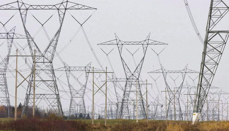 5,2 milyarlık elektrik vergisi geliyor