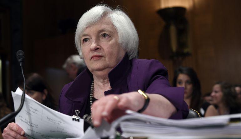 Ekonomistler Fed'in faiz artışı için hala Eylül diyor