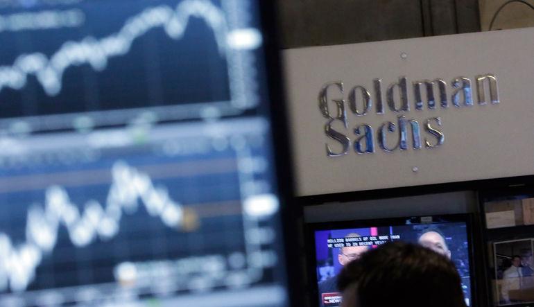 Goldman Sachs: Türkiye'nin not indirimi riski büyüyor