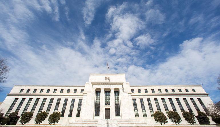 Fed faiz artırımı yeni bir resesyonu tetikleyebilir