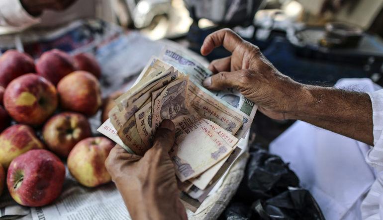 Çin etkisinde 10 para birimi klübü