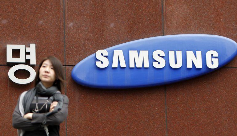 Samsung hayal kırıklığı yarattı