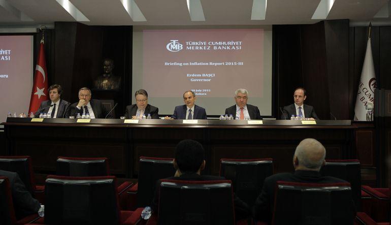 Kritik Merkez Bankası toplantısından kim, ne bekliyor?