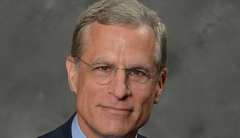 Eski Goldman'lı Kaplan Dallas Fed Başkanı oldu