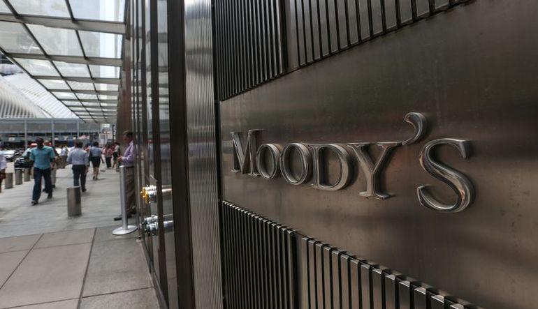 Moody's büyüme tahminleri