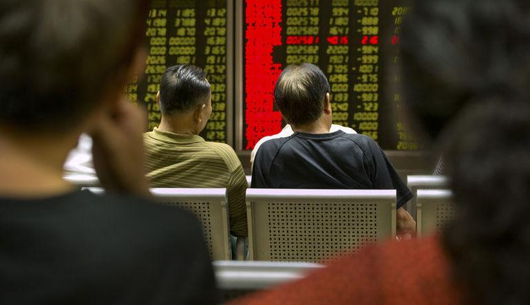 Çin kaygısı ile ekonomik görünüm zayıfladı
