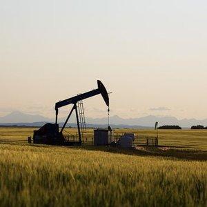 OPEC PETROL FİYATLARINI VURUYOR