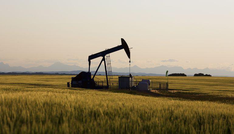 Petrolde arz fazlası