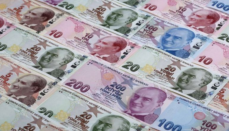 Yeni yol haritası Türk varlıkları üzerindeki riskleri artırdı