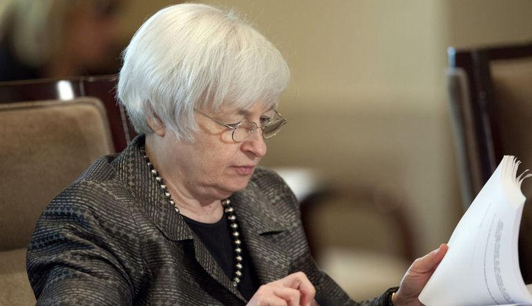 Ekonomistlerin yüzde 77'si Fed Eylül'de faiz artırır diyor