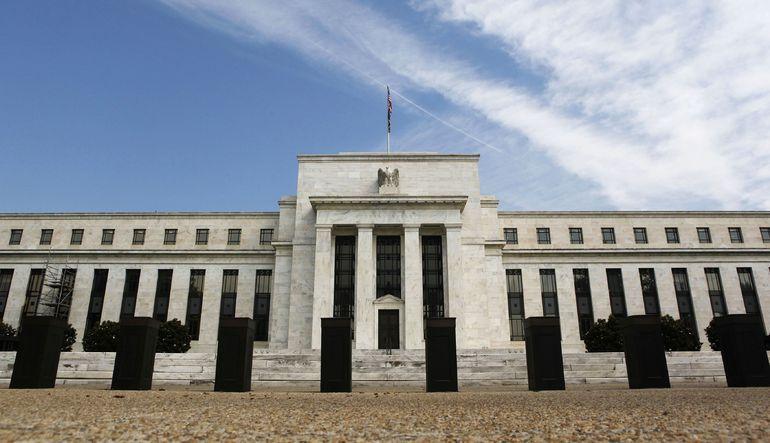 Fed tutanakları rehberi