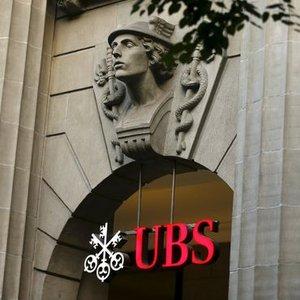 UBS: TÜRK LİRASI HENÜZ GERÇEK DEĞERİNİ BULMADI
