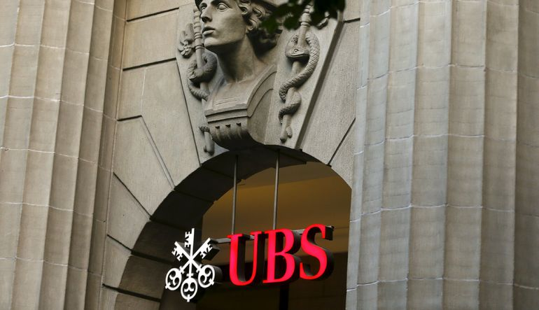 UBS'den dolar/TL analizi