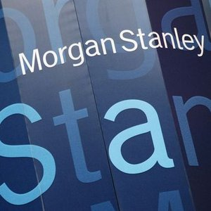 MORGAN STANLEY: MERKEZ BANKASI ACİL FAİZ ARTIŞI YAPABİLİR