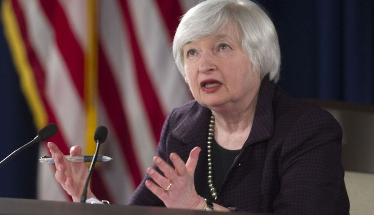 Citi: Piyasa Fed tutanaklarını yanlış okudu