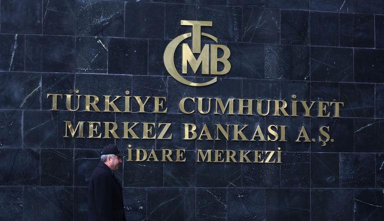 Analistler: Merkez Bankası acil faiz artırabilir
