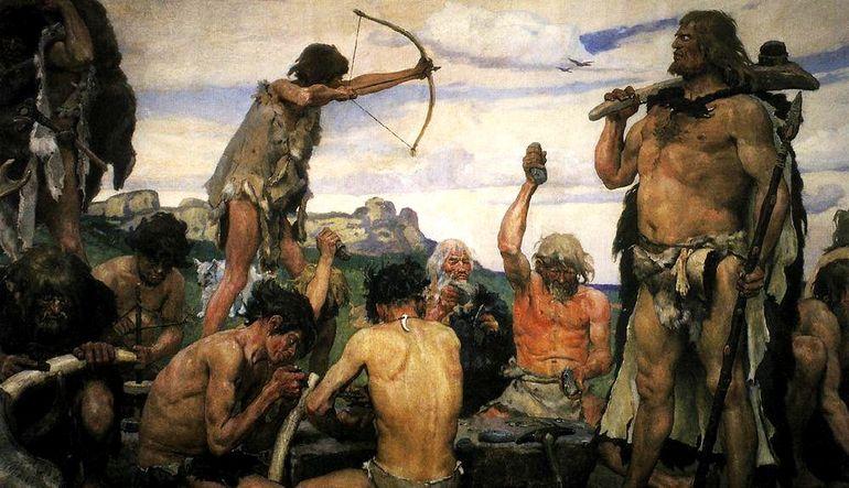 Küresel faizler 5 bin yılın en düşüğünde!
