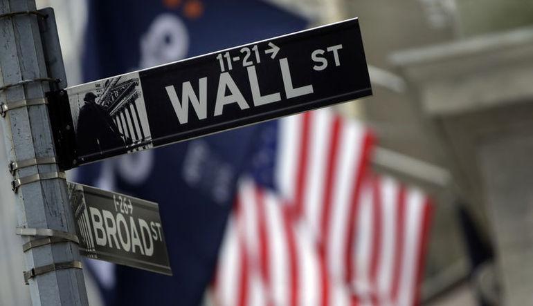 Küresel endişeler ABD borsalarını da vurdu