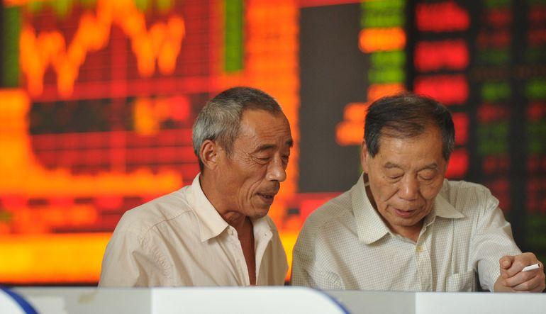 Asya hisseleri Çin PMI verisi ile çakıldı