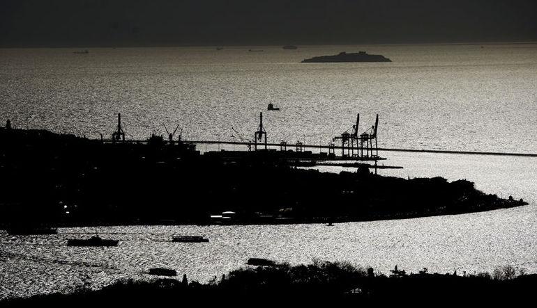 5 grafikte zayıf Türk Lirası'nın riski