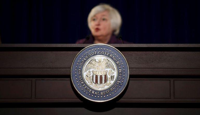 Fed'te karar anı yaklaşıyor