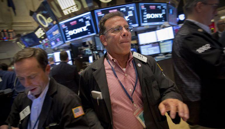 Piyasaların dalgalandığı şu günlerde yapmamanız gereken 5 şey
