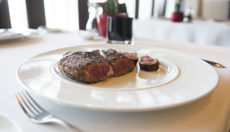 İthal et ucuzluk getirir mi?