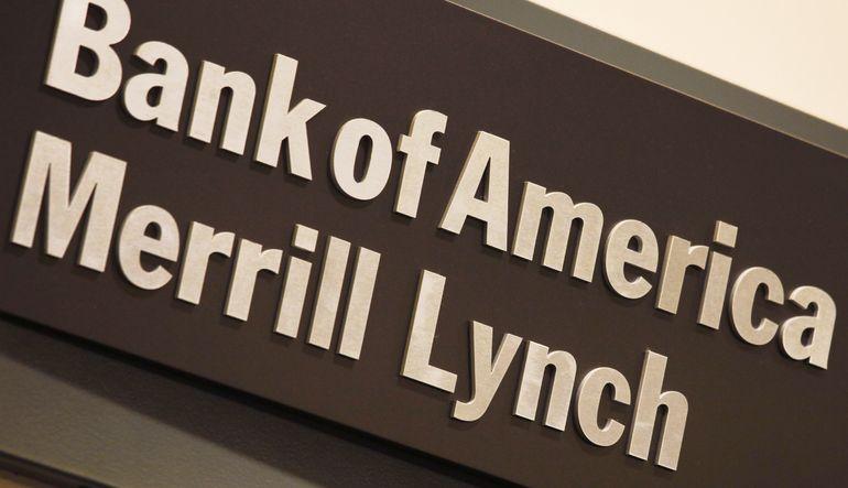 'AMB parasal genişlemeye devam etmeli'