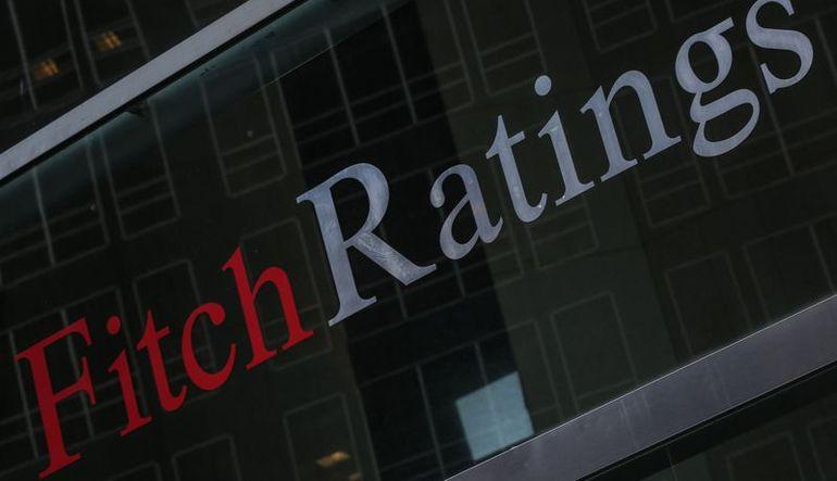 Fitch'ten Türk telekom şirketlerine uyarı